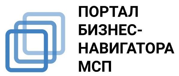 новости(1).jpg